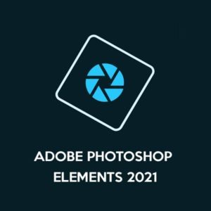 Adobe-Photoshop-Elements-2021-Softvire-Australia