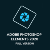 Adobe-Photoshop-Elements-2020-Full-Version-2-Primary