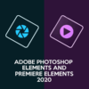 Adobe-Photoshop-Elements-&-Premiere-Elements-2020-Primary