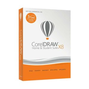 CorelDRAW-X8-Home-Student-Suite-Box