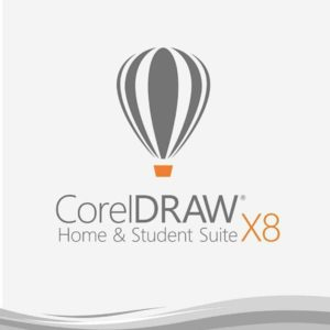 CorelDRAW-X8-Home-Student-Suite-Primary