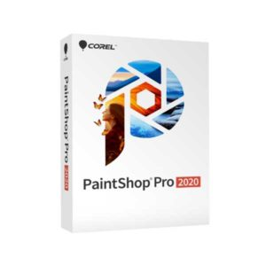 PaintShop-Pro-Box