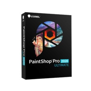 PaintShop-Pro-Ultimate-Box