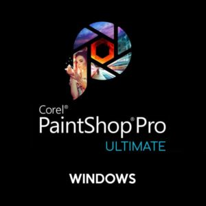 PaintShop-Pro-Ultimate-Primary
