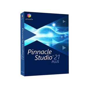 Pinnacle-Studio-21-Plus-Box