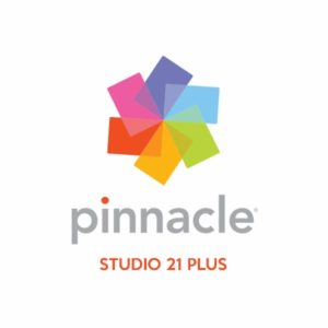 Pinnacle-Studio-21-Plus-Primary