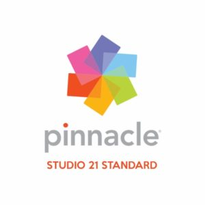 Pinnacle-Studio-21-Standard-Primary