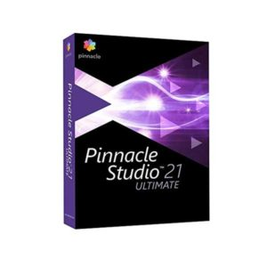 Pinnacle-Studio-21-Ultimate-Box