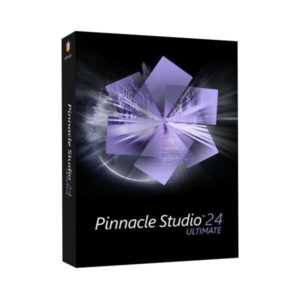 Pinnacle-Studio-24-Ultimate