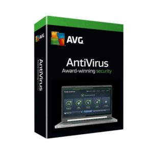 AVG-AntiVirus-Box