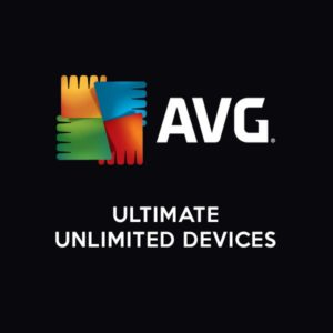AVG-Ultimate-Unlimited-Devices-Primary