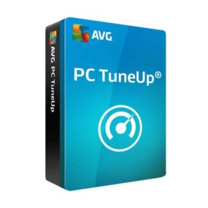 AVG-PC-TuneUp-Box