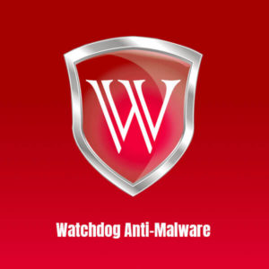Watchdog Anti-Malware