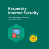Kaspersky-Internet-Security-2020-Primary