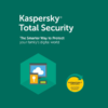 Kaspersky-Total-Security-Primary