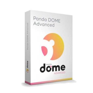 Panda-Dome-Advance-2019