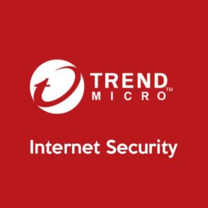 Trend-Micro-Internet-Security