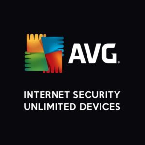 AVG-Internet-Security-Unlimited-Devices-Primary