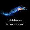 Bitdefender-Antivirus-For-Mac-Primary