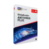 Bitdefender-Antivirus-Plus-2019-Box