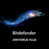 Bitdefender-Antivirus-Plus-2019-Primary