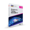 Bitdefender-Total-Security-2019-Box