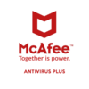 McAfee-Antivirus-Plus-2019-Primary