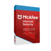 McAfee-Internet-Security-2019-Box