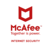 McAfee-Internet-Security-2019-Primary