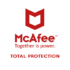 McAfee-Total-Protection-2019-Primary