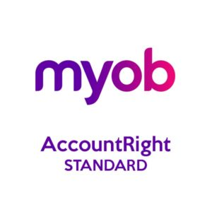 MYOB-AccountRight-Standard-Primary