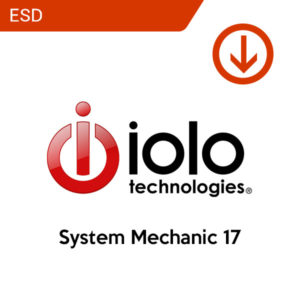 iolo-system-mechanic-17-esd-primary