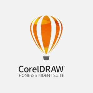 Corel-Home-and-Student