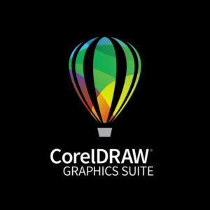 CorelDraw-Graphic-Suite