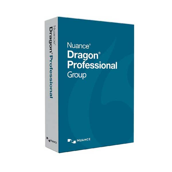 Dragon-Professional-Group-Box
