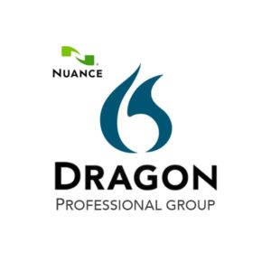 Dragon-Professional-Group