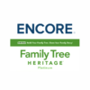 Encore–Family-Tree-Heritage-Platinum-15-Primary