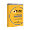 Norton-Security-Premium-Box