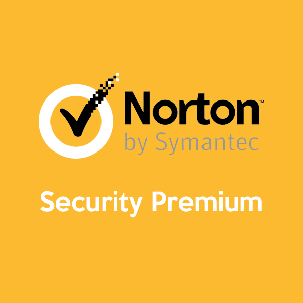 Norton-Security-Premium-Primary