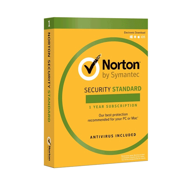 Norton-Security-Standard-Box