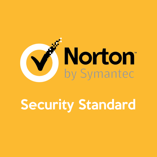 Norton-Security-Standard-Primary