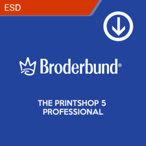broderbund-the-printshop-5-professional