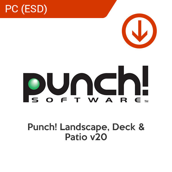 punch-landscape-deck-patio-v20-esd-primary