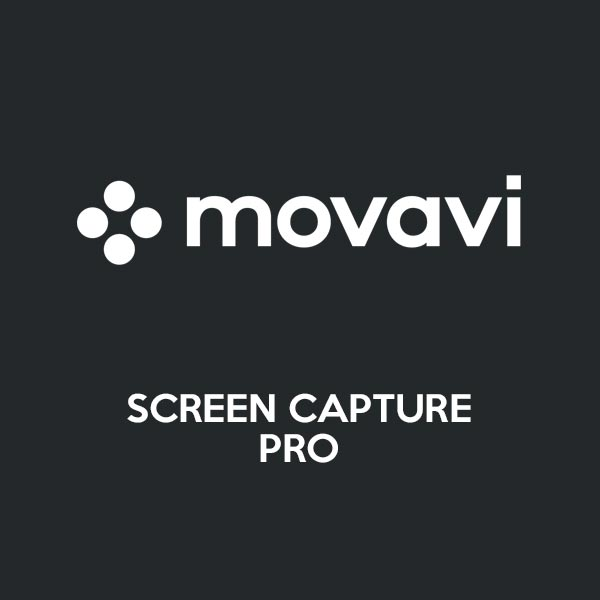 Movavi-Screen-Capture-Pro-Primary
