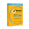 Norton-Security-Deluxe-Box