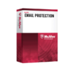 McAfee-Email-Protection-Box