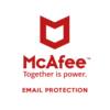 McAfee-Email-Protection-Primary