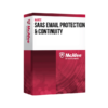 McAfee-SaaS-Email-Protection-Continuity-Box