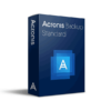 Acronis-Backup-Standard-Office-365-Box