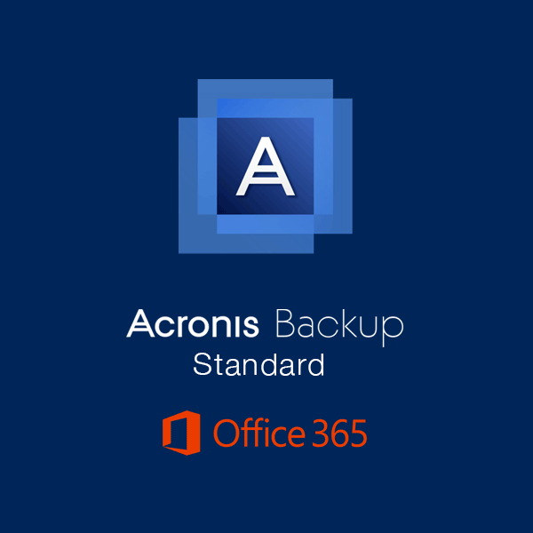 Acronis-Backup-Standard-Office-365-Primary